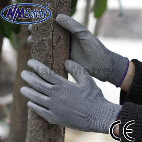 Sarung Tangan Untuk Berkebun buy grosir sarung tangan kerja industri from china