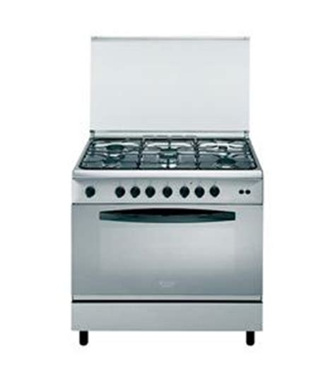 Daftar Oven Gas Ariston ariston c09sg1x gas cooking range 6 burners oman