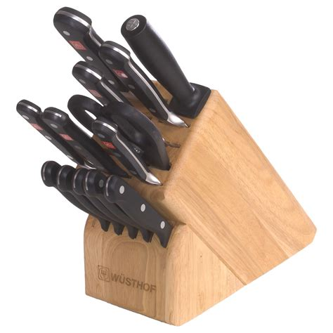knife blocks knife block related keywords suggestions knife block