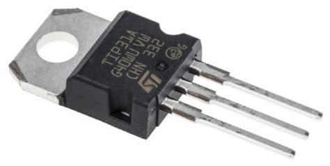fungsi hfe transistor tranzystory 187 tip31a 20 187 szukaj elecena pl wyszukiwarka element 243 w elektronicznych