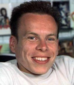 actor who plays goblin in harry potter warwick davis harry potter wiki