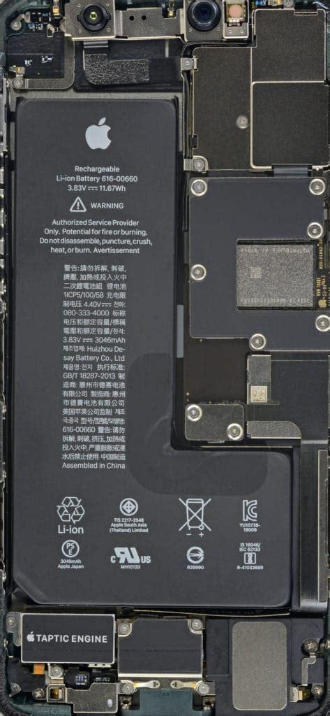 iphone   iphone  pro internal   ray