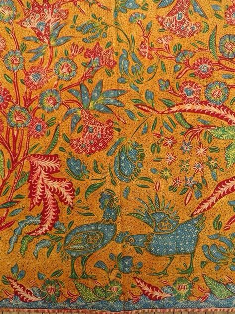 batik pattern collection 84 best pattern indonesian batik images on pinterest