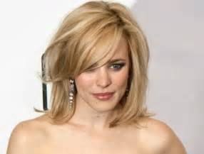 Fine Thinning Hair Styles » Home Design 2017