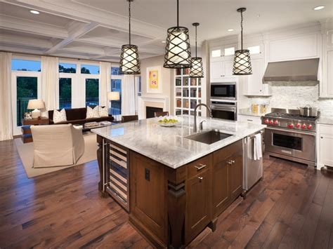 kitchen cabinet trends 2013 most popular kitchen cabinets 2013 home design ideas