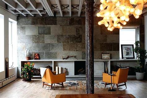modern interior design ideas rustic home interior ideas