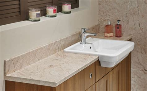 Bathroom Wall Covering Ideas Mitchells Bathroom Wall Panels And Worktops Southampton