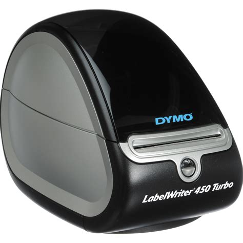 Dymo Etiketten by Dymo Labelwriter Printers Dymo Labels Label Makers Autos