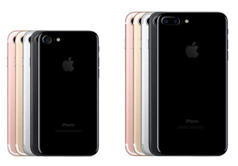 apple announces  iphone   iphone   gazette review