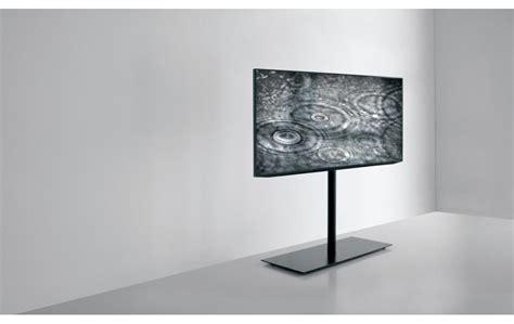 porta tv a colonna colonna porta tv extendo webshop