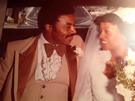 Benefit Pretty Payoffs Set 38 years of marriage storied and styled