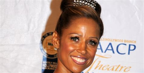 stacey dash eye color whomp stacey dash suspended from fox jetmag