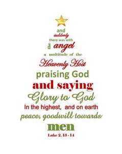 Print 8 quot x 10 quot christmas religious bible verse angel peace on