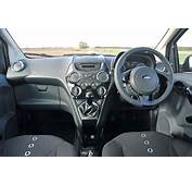 Ford Ka Metal  Pictures Auto Express