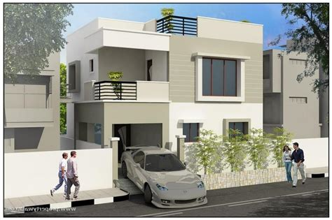 buy independent house in chennai buy individual house in chennai 28 images photo gallery individual house chennai