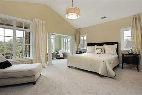 room bed modern master bedroom interior design ideas for inspiration