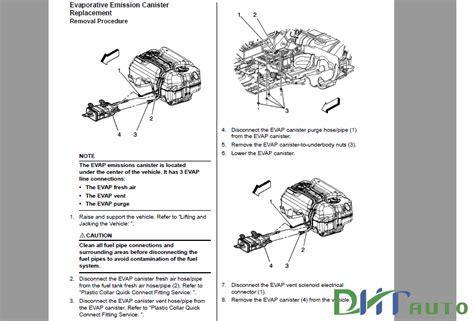 2007 suzuki xl7 factory service manual set jc636 original shop repair factory repair manuals suzuki grand vitara xl7 jc636 2007 service manual automotive library
