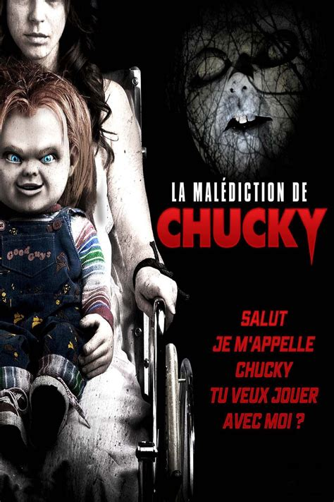 chucky film complet en francais 5 la mal 233 diction de chucky 2013 streaming complet vostfr