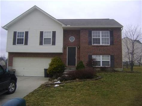 houses for sale hebron in homes for sale in hebron ky 28 images hebron kentucky reo homes foreclosures in