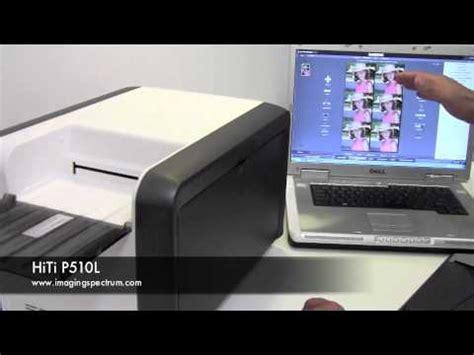 Canon Selphy Cp1000 Compact Photo Printer Paper Ribbon Catridge hiti p520 hiti p910l doovi