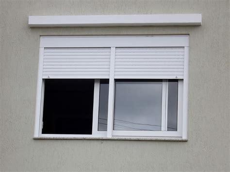 persianas externas janelas guilhotinas e corredi 231 as - Persianas Externas