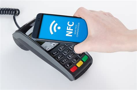 nfc mobile payments nfc or emv which is more secure best of category reviews