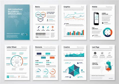 toolkit template toolkit template pictures inspiration exle