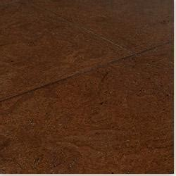 cork flooring atlanta cork floors cork floor