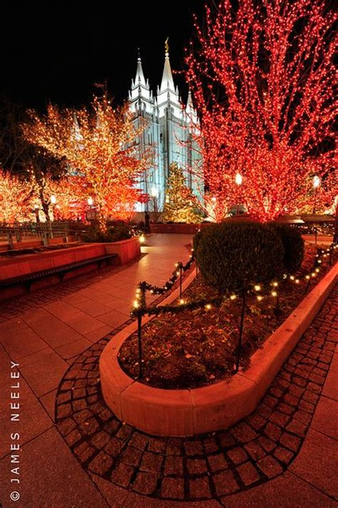 Lakes Salt Lake City Utah And Salts On Pinterest Lights Salt Lake City