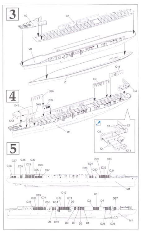 aircraft carrier floor plan aircraft carrier deck plans from votes pictures