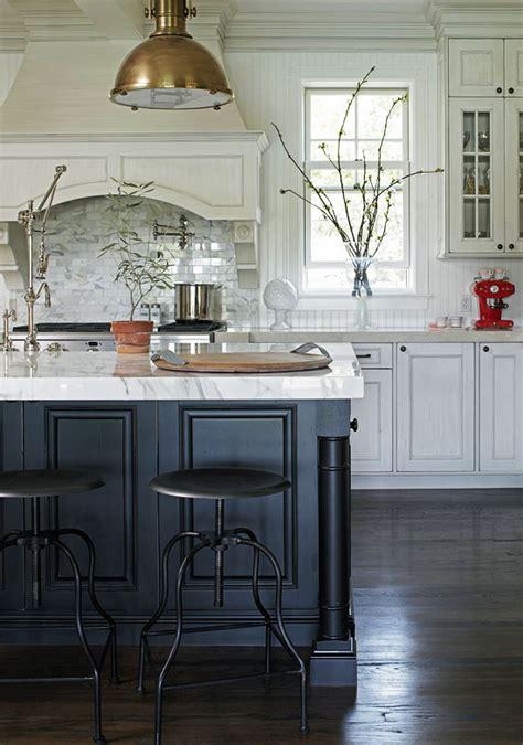 cabinets plus santa santa barbara design house showcase kitchens and baths