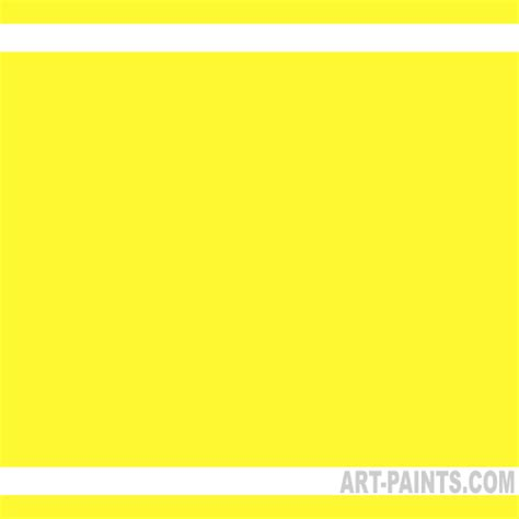 canary yellow four in one paintmarker marking pen paints 019 canary yellow paint canary