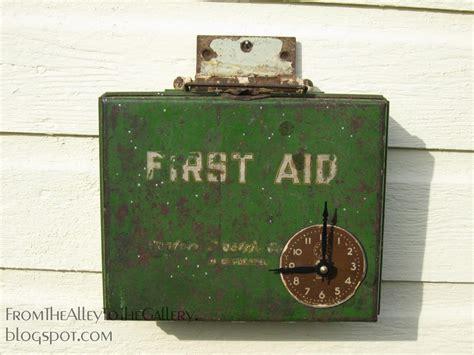 forest service help desk 181 best images about vintage bandage boxes on pinterest