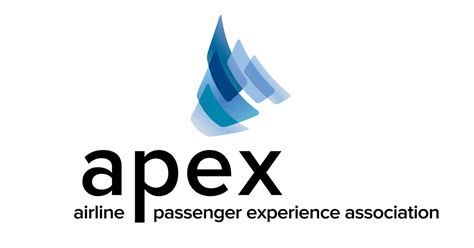 Home Design Application by Apex Airline Passenger Experience Association