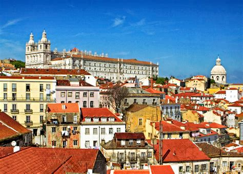 lisbon the best of lisbon for stay travel books your lisbon guide lisbon top 10 travel destinations