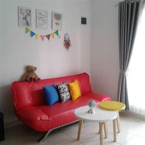 Sofa Minimalis Unik 27 model sofa minimalis modern terbaru 2018 dekor rumah