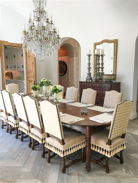 southern dining rooms southern dining rooms seacliff southern traditional dining room san francisco by kendall