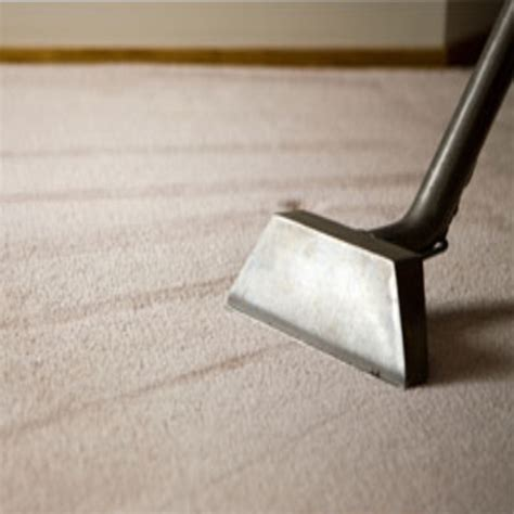 Upholstery Cleaning New York by Same Day Carpet Cleaning Services Oceanside Carpet