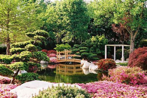 terrazzi giardino giardini e terrazzi
