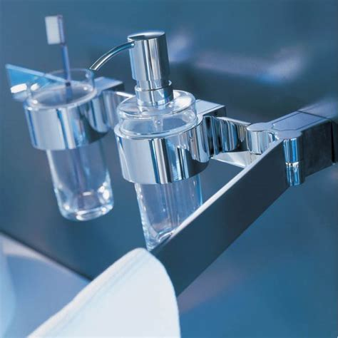 emco bathroom accessories bathroom accessories emco 28 images bathroom