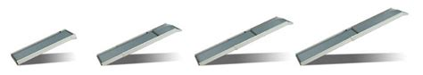 deluxe xl telescoping pet ramp  solvit pet products