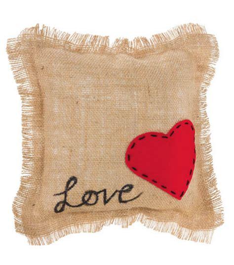 bolster pillow forms joann s crafts