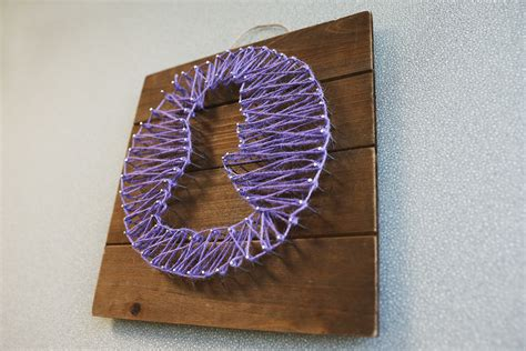 Diy Nail String - 5 diy decor projects that cost less than 15 they re way