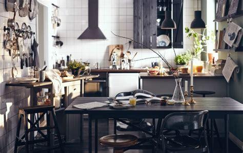 cuisine amenagee ikea magasin ikea cuisine ikea plan de cuisine 41 le havre