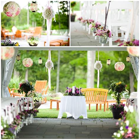 Wedding Garden Decoration Ideas Simple Tips For And Luxurious Wedding Themes Weddings Made Easy Site