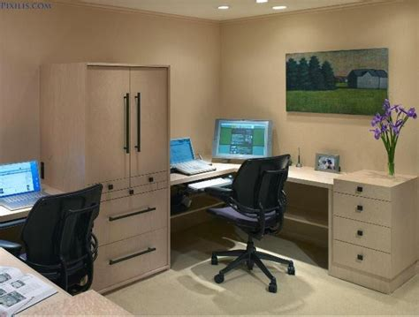 popular office colors best paint color for home office home painting ideas