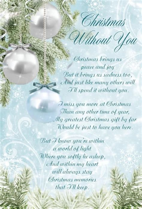 christmas without you baby loss 770 best loss of a loved one images on grief thoughts and true words