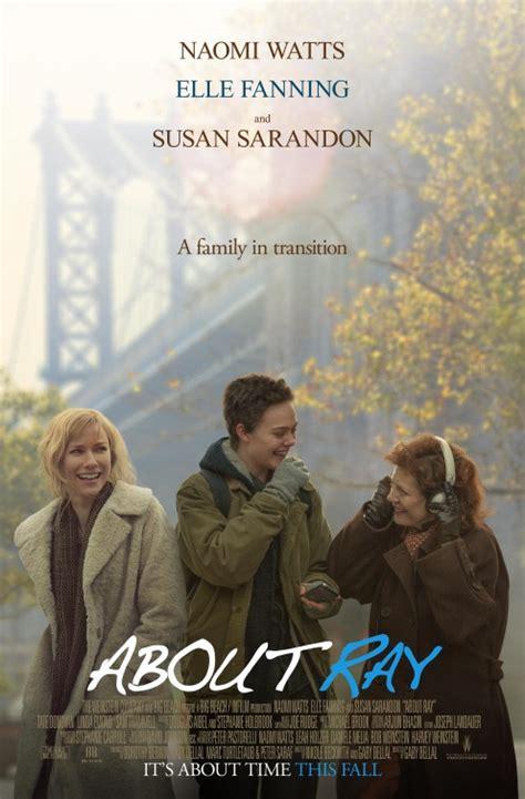 nedlasting filmer angel has fallen gratis about ray movie poster 1 of 3 imp awards