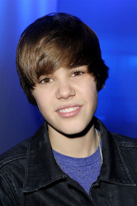 swoop over haircut swoop over haircut as justin bieber s career has evolved