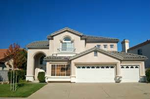new homes in san diego new homes for sale san diego real estate mar property